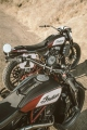 1 Indian Scout FTR1200 (9)