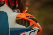 1 KTM 350 EXC-F WESS (10)