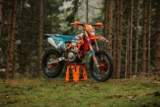 1 KTM 350 EXC-F WESS (5)