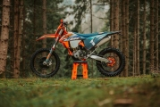 1 KTM 350 EXC-F WESS (6)