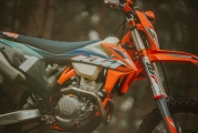 1 KTM 350 EXC-F WESS (8)