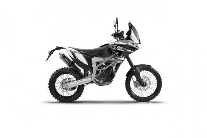 http://www.motoforum.cz/tmp/KTM_390_Adventure__800.jpg