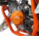 1 KTM 50 SX 2020 Factory Edition (1)