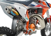 1 KTM 50 SX 2020 Factory Edition (2)