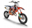 1 KTM 50 SX 2020 Factory Edition (5)