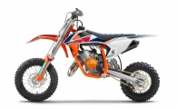 1 KTM 50 SX 2020 Factory Edition (6)