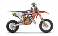 1 KTM 50 SX 2020 Factory Edition (7)