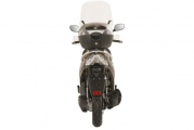 1 Kymco New People s 125i ABS (11)