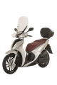 1 Kymco New People s 125i ABS (17)