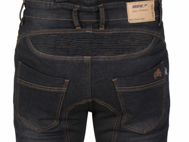 ... Hlavní obrázek k článku  Novinky u MBW 2019  hitem jsou kevlarové džíny 881dd6293b