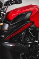 1 MV Agusta Brutale Rosso 2021 (10)