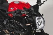 1 MV Agusta Brutale Rosso 2021 (11)