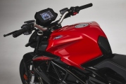 1 MV Agusta Brutale Rosso 2021 (12)