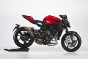 1 MV Agusta Brutale Rosso 2021 (1)