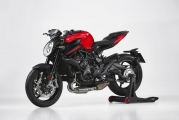1 MV Agusta Brutale Rosso 2021 (2)