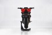 1 MV Agusta Brutale Rosso 2021 (3)