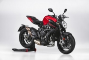 1 MV Agusta Brutale Rosso 2021 (4)