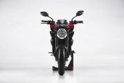 1 MV Agusta Brutale Rosso 2021 (5)