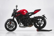 1 MV Agusta Brutale Rosso 2021 (6)