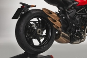 1 MV Agusta Brutale Rosso 2021 (8)