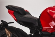 1 MV Agusta Brutale Rosso 2021 (9)