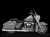 HD Milwaukee-Eight Milwaukee-Eight_12