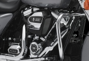 HD Milwaukee-Eight Milwaukee-Eight_13