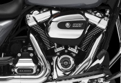 HD Milwaukee-Eight Milwaukee-Eight_14