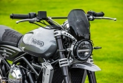 2 Norton Atlas 650 Ranger (4)
