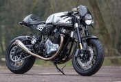 1 Norton Dominator13