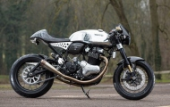 1 Norton Dominator1