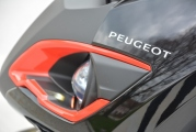 1 Peugeot Speedfight 4 125i test (38)