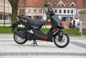 1 Peugeot Speedfight 4 125i test (8)