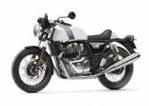 1 Royal Enfield Continental GT 650 (2)