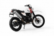 1 Royal Enfield Himalayan Rally 400 Fuel (2)