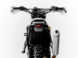 1 Royal Enfield Himalayan Rally 400 Fuel (3)