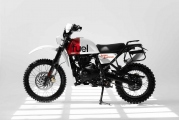 1 Royal Enfield Himalayan Rally 400 Fuel (6)
