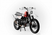 1 Royal Enfield Himalayan Rally 400 Fuel (7)