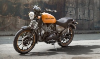 1 Royal Enfield Thunderbird X (1)
