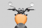 1 Royal Enfield Thunderbird X (3)