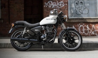 1 Royal Enfield Thunderbird X (4)