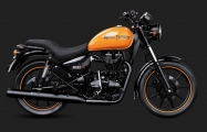 1 Royal Enfield Thunderbird X (5)