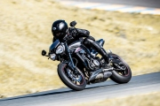 1 Triumph 765 Street Triple RS (2)