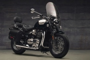 1 Triumph Bonneville Speed master (11)