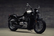 1 Triumph Bonneville Speed master (12)