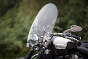 1 Triumph Bonneville Speed master (14)