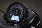 1 Triumph Bonneville Speed master (9)