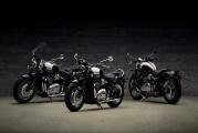 2 Triumph Bonneville Speedmaster (1)