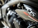 1 Triumph Speed Triple RS 2018 (12)