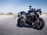 1 Triumph Speed Triple RS 2018 (2)